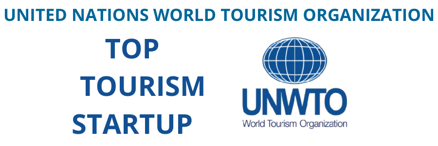 UNWTO APP 3.png (900×300)